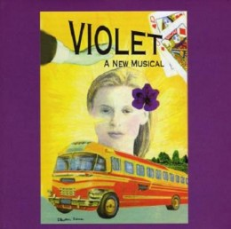 The Violet Short Film Musical