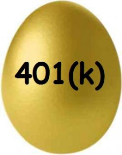 Retirement Planning - 401(k) Guide