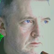 peterxdunn profile image