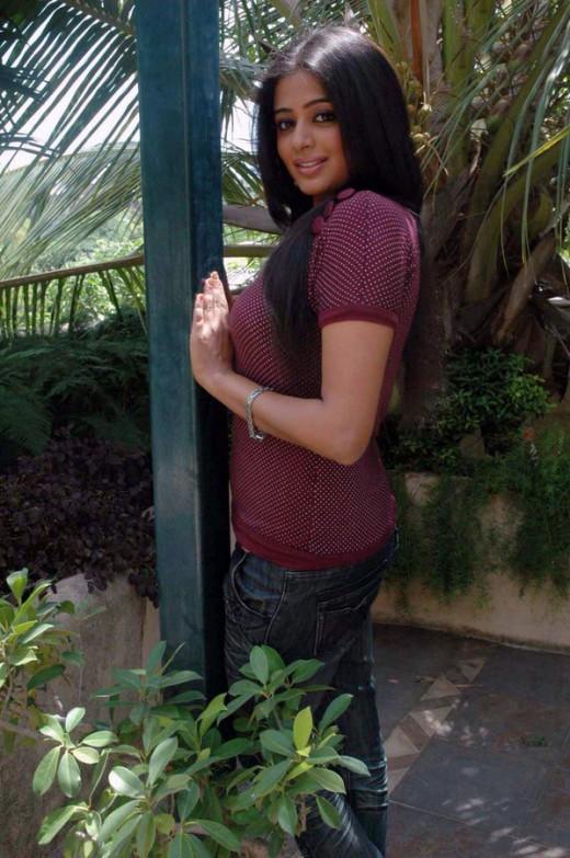hot-sexy-indian-desi-heroine-south-tamil-telugu-actress-priyamani