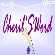 cherilsword profile image
