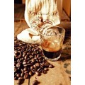 The World's Most Expensive Coffee: Kopi Luwak