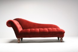 ARTICLE Chaise Lounge Indoor READ THIS INFORMATION | Home Design ...