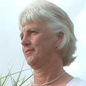 helenp profile image