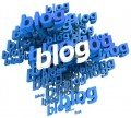 Autoblogging  - Pros and Cons
