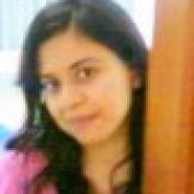 suhanaasif profile image