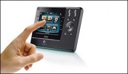 Simplify Of Harmony 1100 Universal Remote