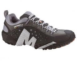 Merrell Intercept Review - Best Merrell shoes to buy