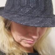 sugz profile image