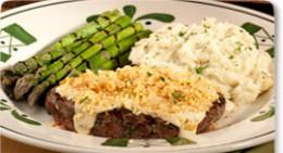 Olive Garden Copycat Recipes: New Menu Items at Olive Garden ...