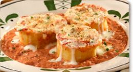 Olive Garden Copycat Recipes New Menu Items At Olive Garden Restaurants