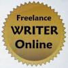 OnlineHub profile image
