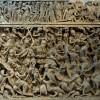Five Ancient Civilizations