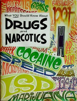 The History of Drugs