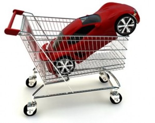 What to do before buying a car?