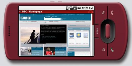 opera mini 2.0 for java download