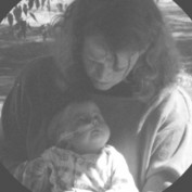 Karen Wilton profile image
