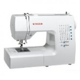 Sewing Machine Reviews Of Singer, Brother And Other Sewing And