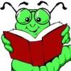 TheBookWorm profile image