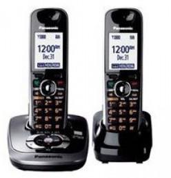 Block telemarketers | Portable wireless Block