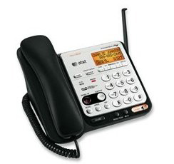 Top cordless phone of 2016