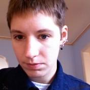 Lee Phelan profile image