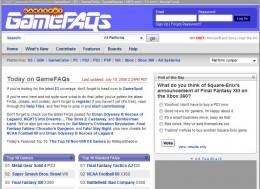 Gamesfaq.com