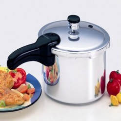 Buy Pressure Cooker Online. Pressure Cooker Recipes.