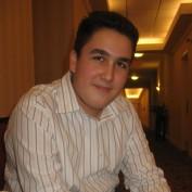 korayd profile image