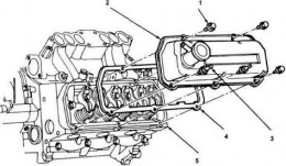 Volkswagen Jetta 2015 Fuse Box Diagram together with 2002 Mitsubishi Montero Wiring Diagram in addition 2003 Ford Ranger Engine  partment Diagram moreover 93 Silverado Headlight Wiring Diagram likewise Bentley Wiring Diagram. on 2000 vw jetta headlights