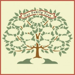 How To Grow a Sturdy Family Tree