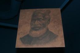 Reverend Josiah Henson, Uncle Tom