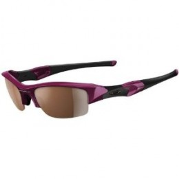 Oakley Flak Jacket Sugnlasses