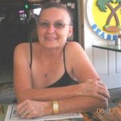 Yvonne Mason profile image