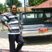 nkhoironi profile image