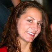 JulieBMack profile image