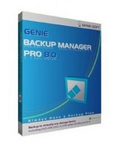 Best backup software of 2016