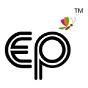 Esteem Publishing profile image