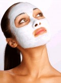10 Steps to Perfect Skin Care and Face Care for Dry Skin