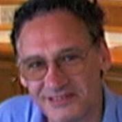 wizwizo profile image