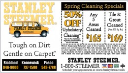 Stanley Steemer Coupon | 2017 - 2018 Best Cars Reviews