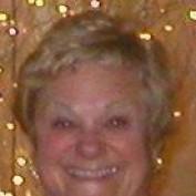 Dianemae profile image