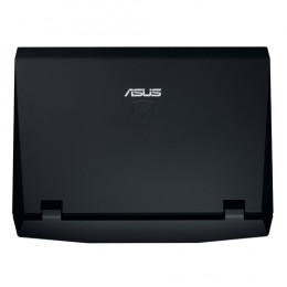 Asus G73 seires