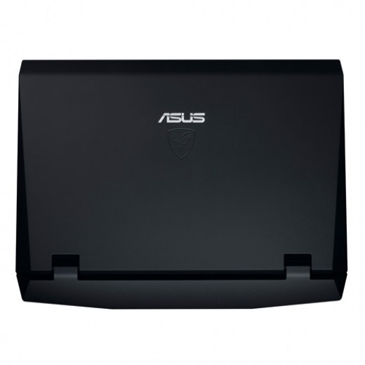 Asus G73 seires