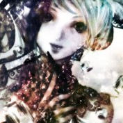 adonia profile image