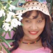 lilidauphin profile image