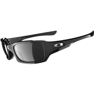 Oakley Fives Sunglasses