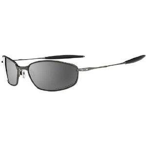 Oakley Whisker Sunglasses