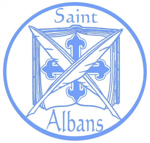 St. Albans' Editorial Services