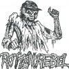 Rotten Rebel profile image